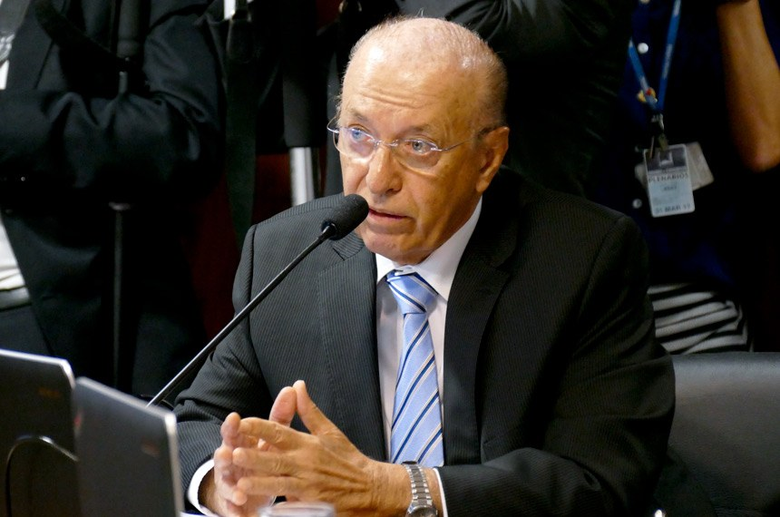 http://www.napolitica.com/noticias/fotos/img/senador_valadares.jpg